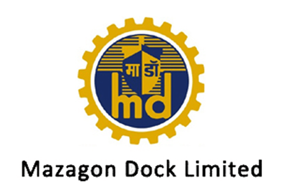 Mazgaon Dock Yard