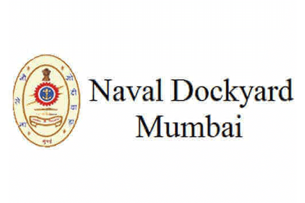 Naval Dock Yard