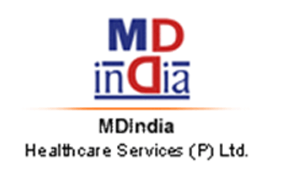 Md india health insurance
