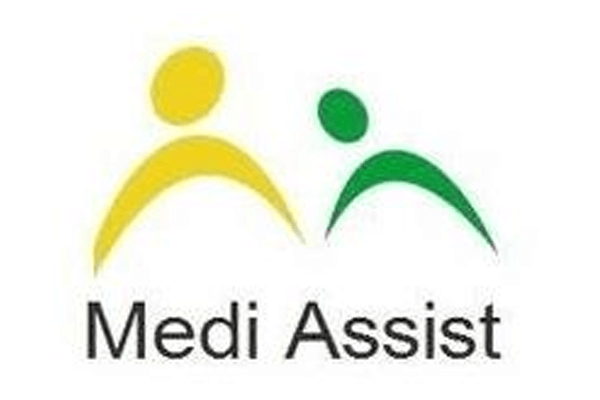 Md Assist